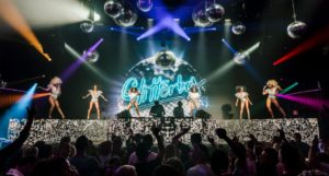 HÏ IBIZA INTRODUCES €20 ENTRY AS PART OF TICKET SCHEME TO CHALLENGE ISLAND PRICES