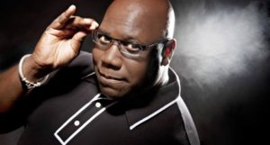 CARL COX IS HEADING TO OASIS FESTIVAL IN MOROCCO