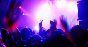 UK GOVERNMENT BACKS NEW LAWS TO PROTECT MUSIC VENUES FROM NOISE COMPLAINTS