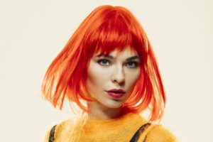 NINA KRAVIZ, ADAM BEYER AND HONEY DIJON ARE HEADING TO PARKLIFE