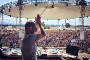 Podcast Flashback: Matthias Tanzmann