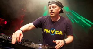ERIC PRYDZ WILL RETURN TO HÏ IBIZA THIS SUMMER